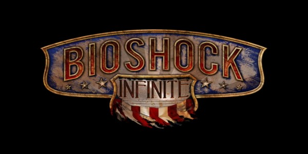 BioShock-Infinite-Logo-600-x-300
