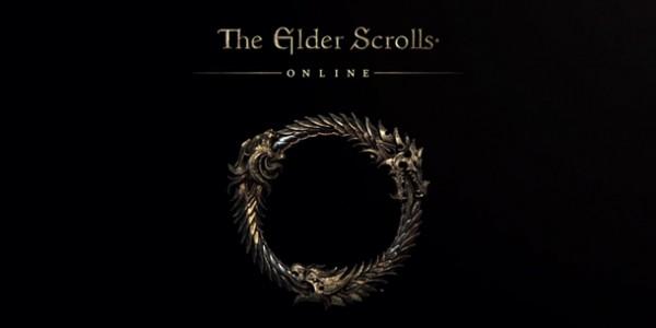 The-Elder-Scrolls-Online-600x300