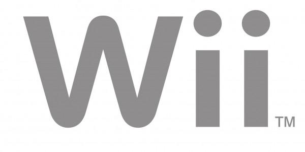 Wii-600x300