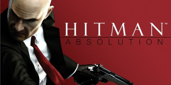 hitman-absolution-600x300