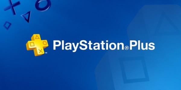 playstation-plus-free-games-600x300