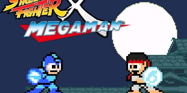 Featured_SFxMegaMan