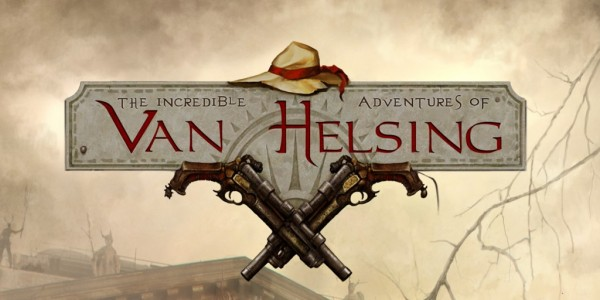 Featured_helsing
