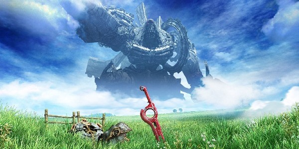 Featured_xenoblade