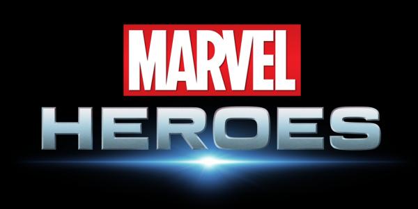 Marvel-Heroes-Logo-WebRes-BlackBG-600x300
