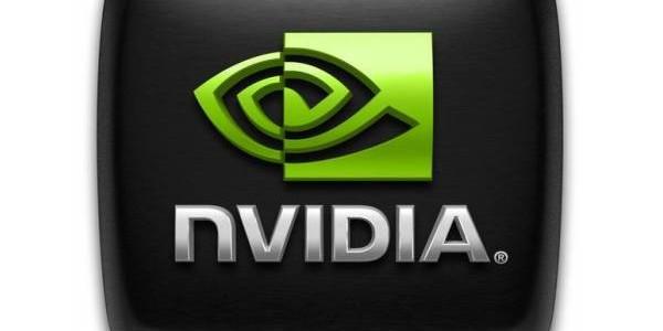 News_Nvidia