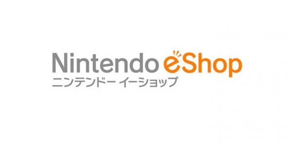 nintendo-eshop-600x300