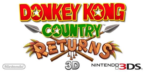 donkeykongcountryreturns3d-600x300