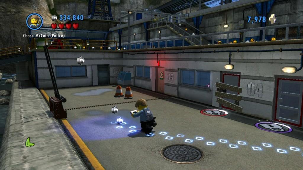 lego-city-undercover-1355857545-3