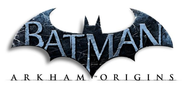20957.34840-Batman-Arkham-Origins-600x300