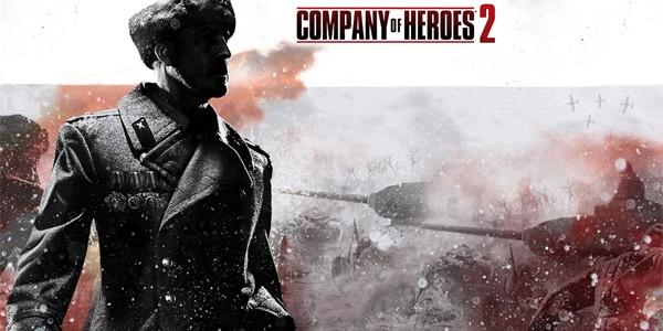 Company-of-Heroes-2-logo-600x300