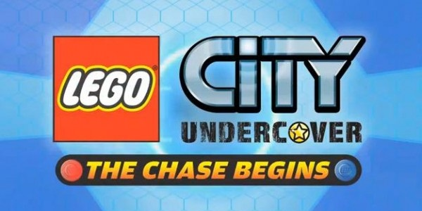 Lego-City-Undercover-The-Chase-Begins-600-x-300