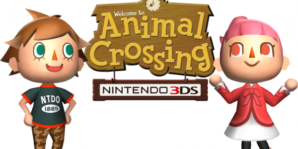 animal_crossing_3ds_background_by_mylifeasstan-d4corjw-600x300