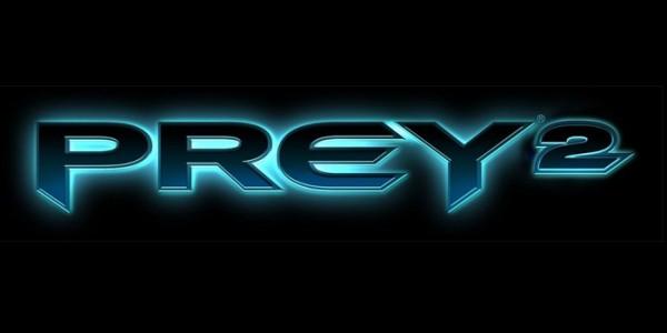Prey-2-logo-600x300