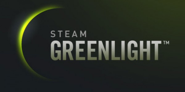 Steam-Greenlight-600x300
