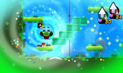 mario-luigi-dream-team-1361129354-3