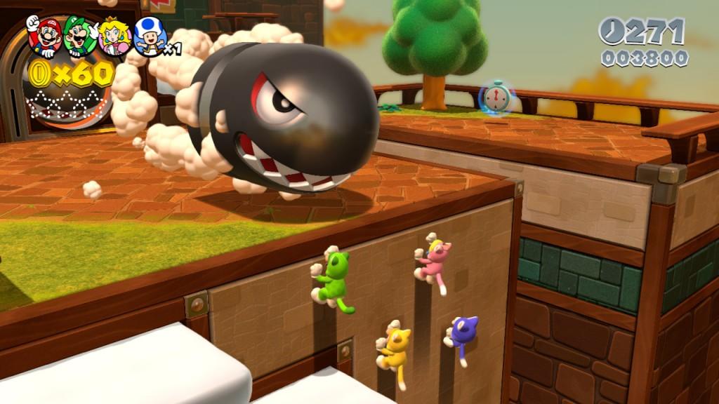 WiiU_SuperMario_scrn08_E3