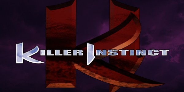 killerinstinct-809852-600x300
