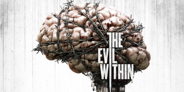 the-evil-within-600x300
