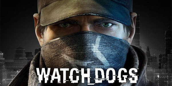 watchdogsfeatured