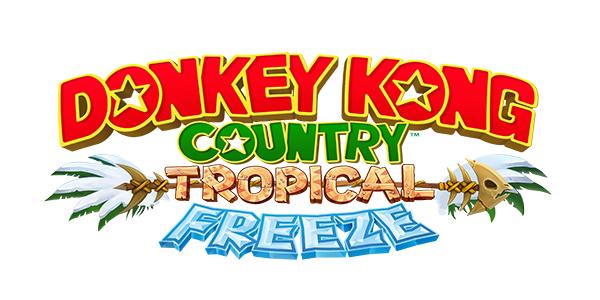 WiiU_DKCountry_logo003_E3 copy