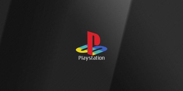 sony_playstation_logo_console_play_26276_1920x1080-600x300