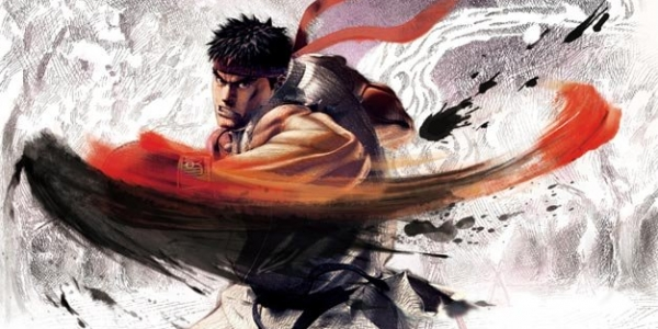 super-street-fighter-iv-600x300