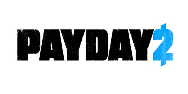 News: achievement list of Payday 2! | GamingBoulevard