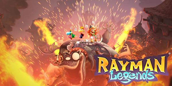 Rayman_Legends-600x300
