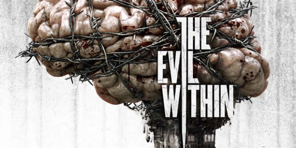 the_evil_within_logo-600x300