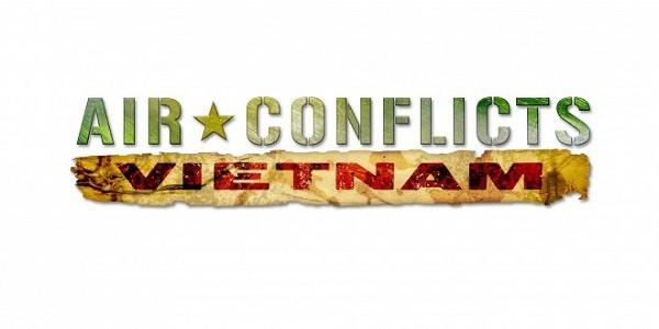 Air-Conflicts-Vietnam-gamestodownload.net_