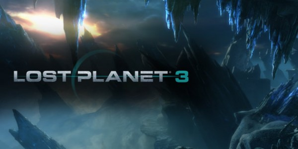 lost-planet-3-600x300
