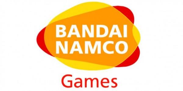 NamcoBandai-600x300