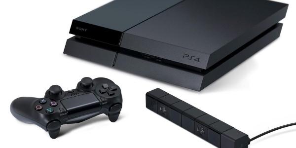 PS4-600x300