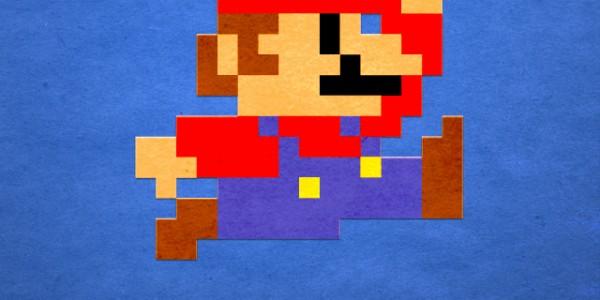 Super-Mario6-600x300