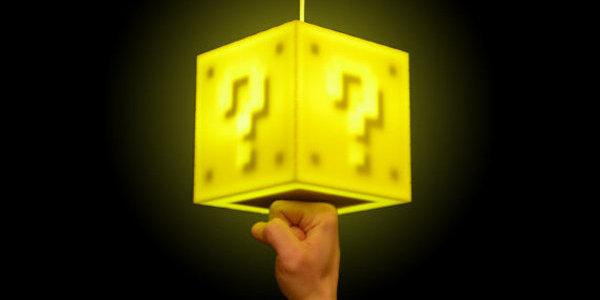 Mario-Lamp-Head