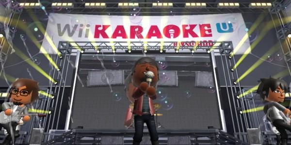 Wii-Karaoke-U-11-600x300