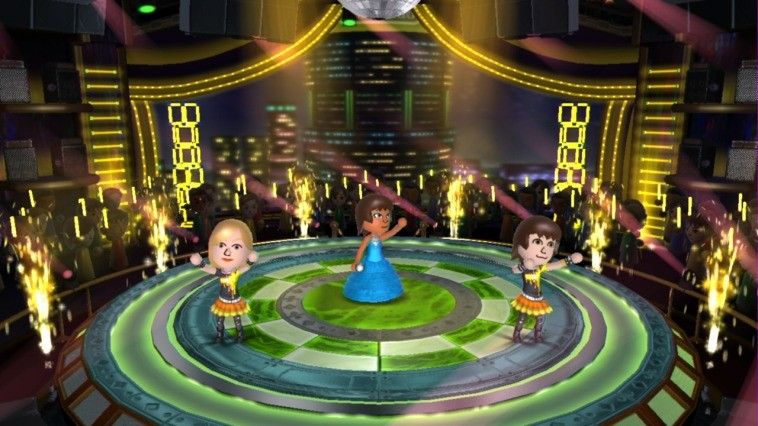 wii-karaoke-u-1381243572-0