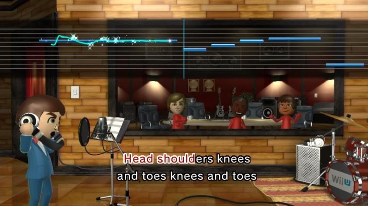 wii-karaoke-u-1381243572-1