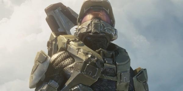 Halo-4-Master-Chief-600x300