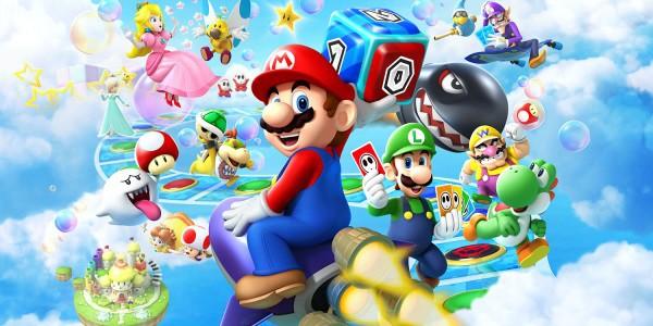 Mario-Party-Island-Tour-GEAR-600x300