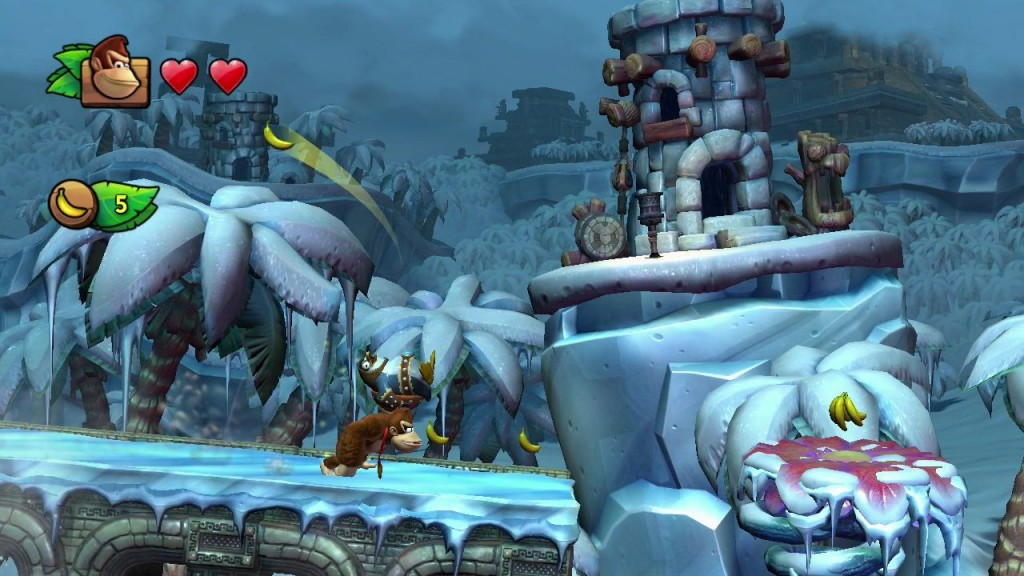donkey-kong-country-tropical-freeze-1373548858-3