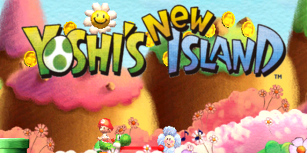 yoshis_new_island-600x300