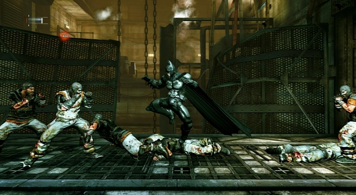 Batman-Arkham-Origins-Blackgate-Deluxe-Edition-Gets-Leaked-Screenshots