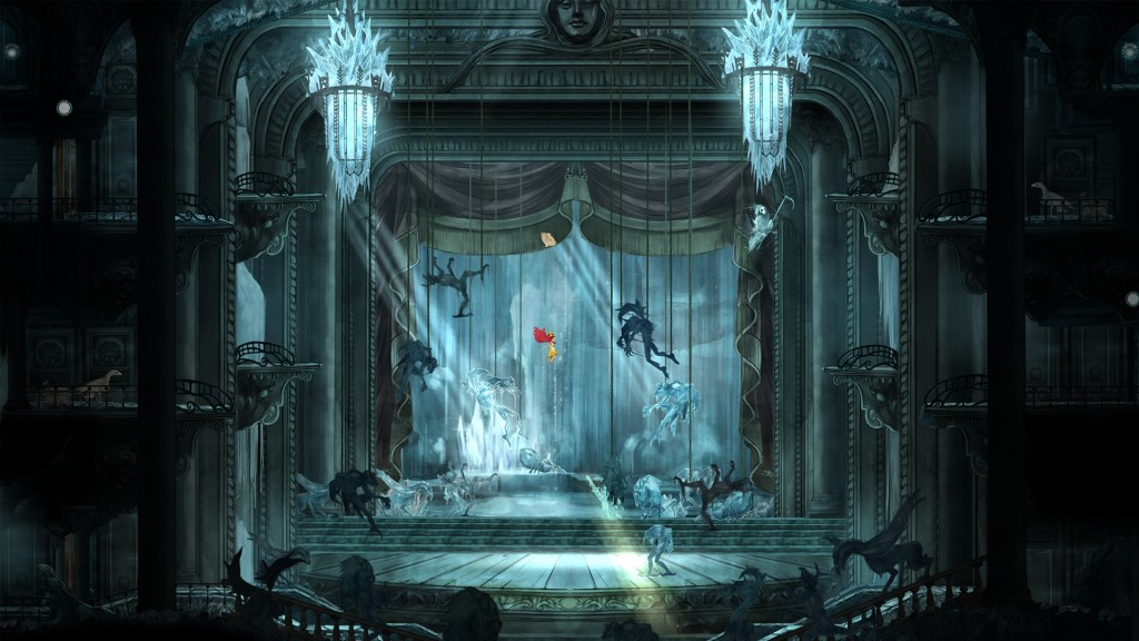 FloodedLand_SunPalaceEntrance_Hall (1)