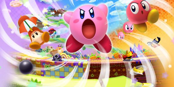 Kirby-triple-600x300