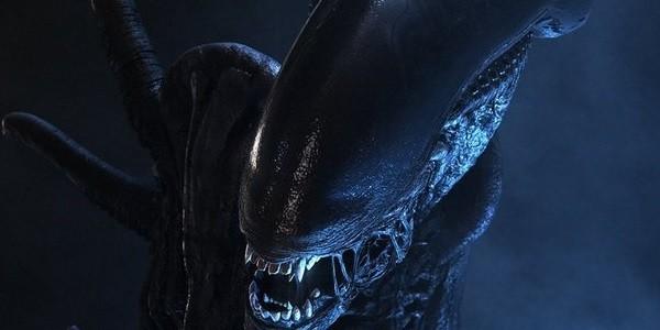 alien-header01-600x300