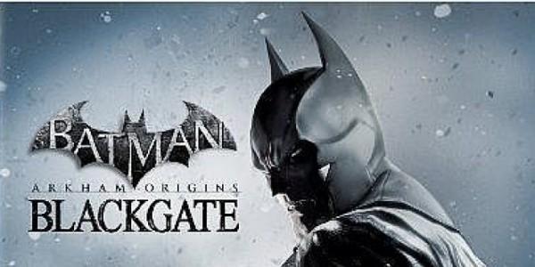 batman-arkham-origins-blackgate-box-art-600x300