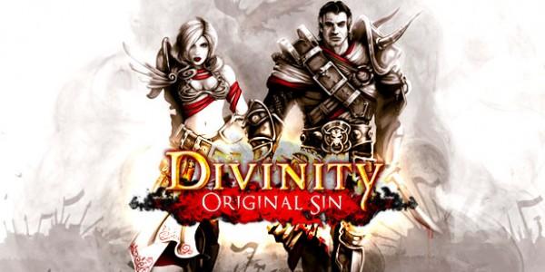 divinity-original-sin-600x300