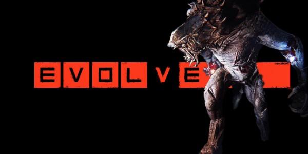 evolve-goliath-600x300
